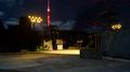 Aracheole-Stronghold-Base-FFXV