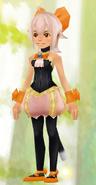 Avatar Sherlotta
