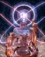 CrystalWorld-5-ffix