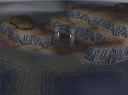 D012 Sage's Cave
