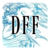 DFF2008 wiki icon.png