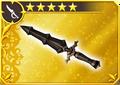 DFFOO Lust Dagger (XI)