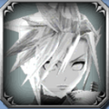 DFFOO Manikin (Cloud) Icon