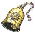 Earthen Bell FFIII Art