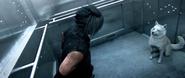 Elevator-Omen-FFXV