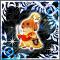 FFAB Onion Knight FFX CR
