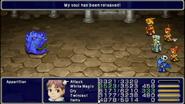 FFIV PSP Requiem