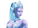 Shiva (Final Fantasy IX)