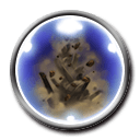 FFRK Despair Icon