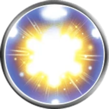 FFRK Hyper NulAll Icon.png