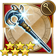 FFRK Power Staff