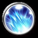 FFRK Rage of Halone Icon