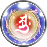 FFRK Swiftness Icon