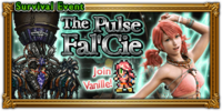 FFRK The Pulse FalCie Event.png
