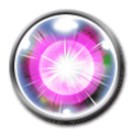 FFRK Unknown Kefka BSB Icon 2