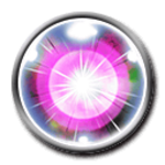 FFRK Unknown Kefka BSB Icon 2.png