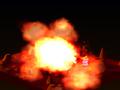 FFT Fire4