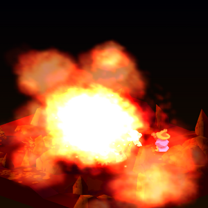 FFT Fire4.png