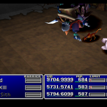 FFVII Hell Press.png