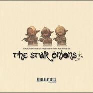 FFXI-staronions