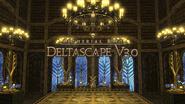 FFXIV Deltascape V3 01