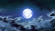 FFXIV Moon