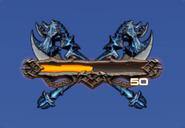 FFXIV Warrior Beast Gauge Deliverance