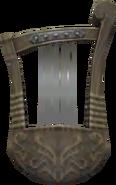 FFXI String Instrument 1C