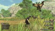 FinalFantasyVersusXIII combat 2.jpg
