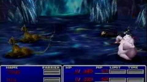 Final_Fantasy_VII_-_Unescapable_Random_Encounter_Glitch