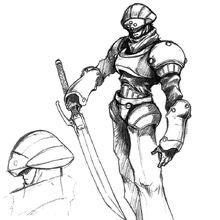 Galbadia Soldier Artwork.jpg