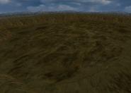 Marsh2-ffix-battlebg