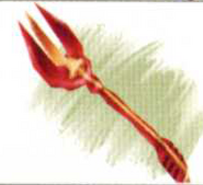 Needle Fork FFIX