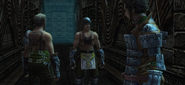 Resistance-Forces-FFXII-TZA
