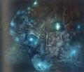 SubterraneanLabyrinthUnusedConcept1-fftype0