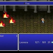 TAY Wii Fire.jpg