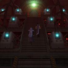 VIICC Nibelheim Reactor Inside.jpg