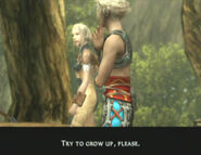 Vaan-is-stupid