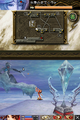View of Mega Blizzard