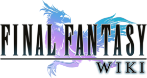Welcome to the Final Fantasy Wiki