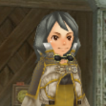 Avatar Layle.png