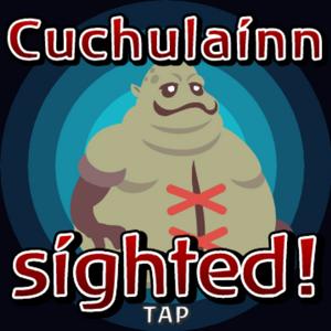 Cúchulainn Sighted Brigade.png