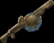 DrCid-Rifle-ffxii