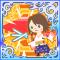 FFAB Kozuka - Yuna SSR+