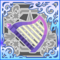 FFAB Loki Harp SSR+