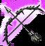 FFBE Killer Bow