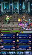 FFBE Tower of Zot 2