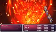 FFII Starfall XVI