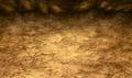 FFIV PSP Earth Cave