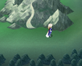 FFIV iOS Mount Ordeals Overworld
